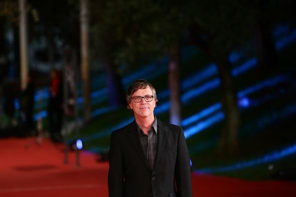 Carol - 2015 Film「'Carol' Red Carpet  - The 10th Rome Film Fest」:写真・画像(2)[壁紙.com]