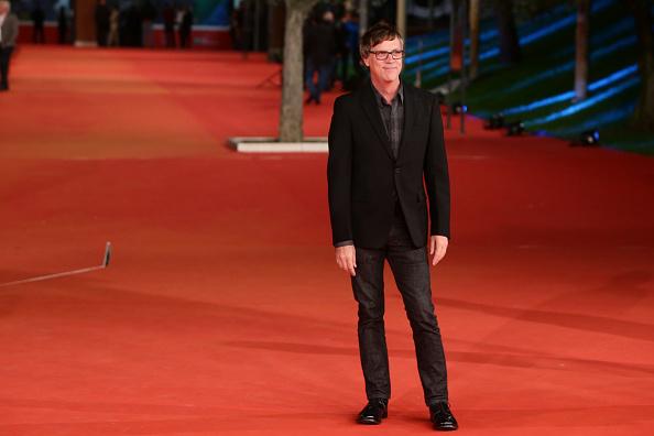 Carol - 2015 Film「'Carol' Red Carpet  - The 10th Rome Film Fest」:写真・画像(13)[壁紙.com]