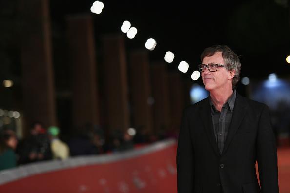 Carol - 2015 Film「'Carol' Red Carpet  - The 10th Rome Film Fest」:写真・画像(15)[壁紙.com]