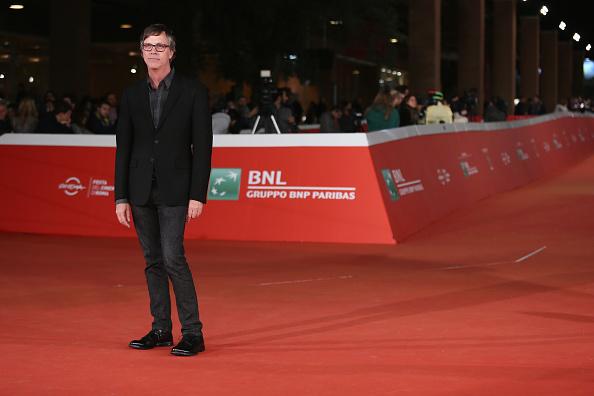 Carol - 2015 Film「'Carol' Red Carpet  - The 10th Rome Film Fest」:写真・画像(16)[壁紙.com]
