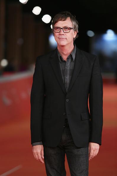 Carol - 2015 Film「'Carol' Red Carpet  - The 10th Rome Film Fest」:写真・画像(17)[壁紙.com]
