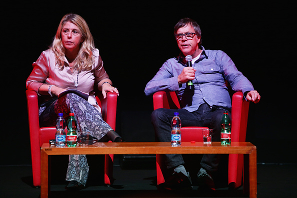 Carol - 2015 Film「'Carol' Press Conference - The 10th Rome Film Fest」:写真・画像(0)[壁紙.com]