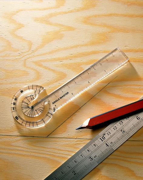 静物「Measuring tools, woodworking」:写真・画像(8)[壁紙.com]