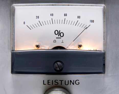 Power Supply「Measuring tool, close-up」:スマホ壁紙(4)