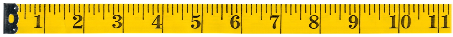 Ruler「Measuring tape on white background, clipping path」:スマホ壁紙(16)