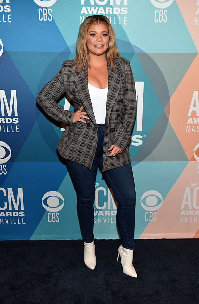 ACM Awards「55th Academy Of Country Music Awards Virtual Radio Row - Day 2」:写真・画像(11)[壁紙.com]