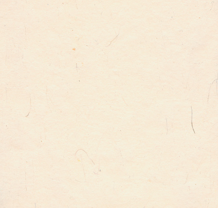 Art And Craft「Brown recycled paper background」:スマホ壁紙(12)