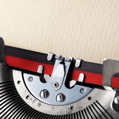 Fairy Tale「Typewriter」:スマホ壁紙(6)