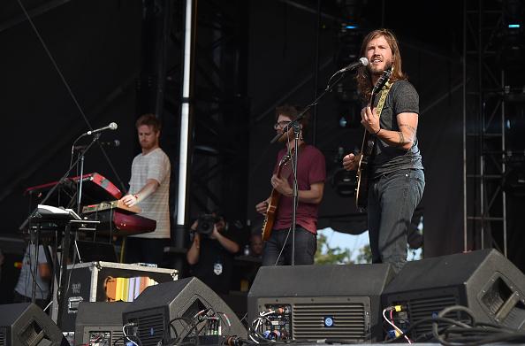 Bonnaroo music festival「2015 Bonnaroo Music & Arts Festival - Day 2」:写真・画像(15)[壁紙.com]