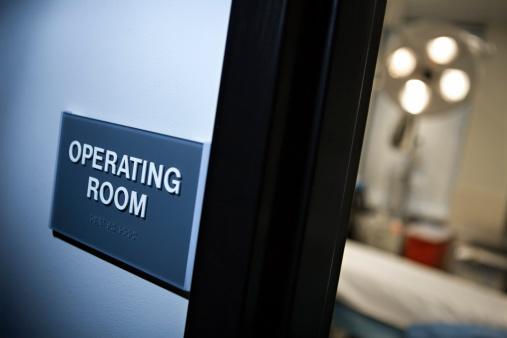 Operating Room「Operating room sign」:スマホ壁紙(19)