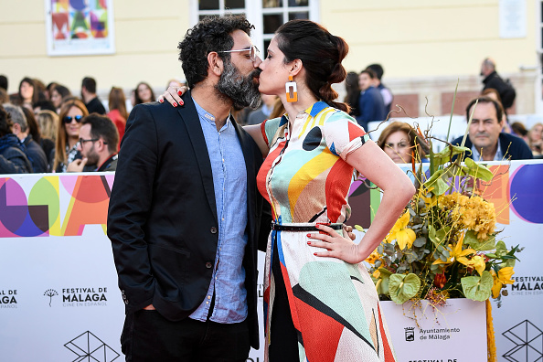 スペイン「Closing Day - Gala - Malaga Film Festival 2019」:写真・画像(14)[壁紙.com]