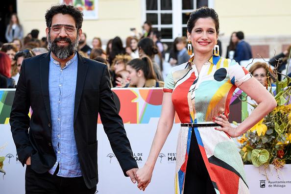 スペイン「Closing Day - Gala - Malaga Film Festival 2019」:写真・画像(0)[壁紙.com]