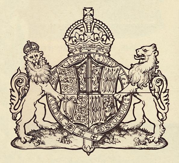 記章「The Queens Coat Of Arms 1」:写真・画像(14)[壁紙.com]