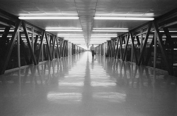 Heathrow Airport「London Airport」:写真・画像(9)[壁紙.com]