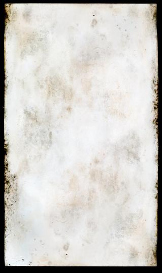 Manuscript「Water damaged old paper」:スマホ壁紙(4)