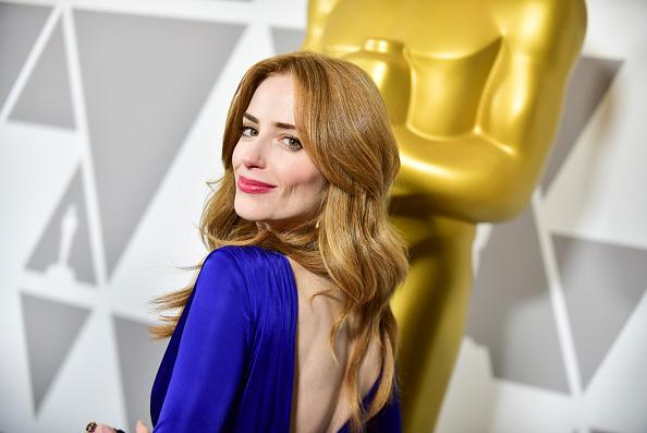 Alternative Pose「91st Oscars - Oscar Week: Shorts」:写真・画像(1)[壁紙.com]