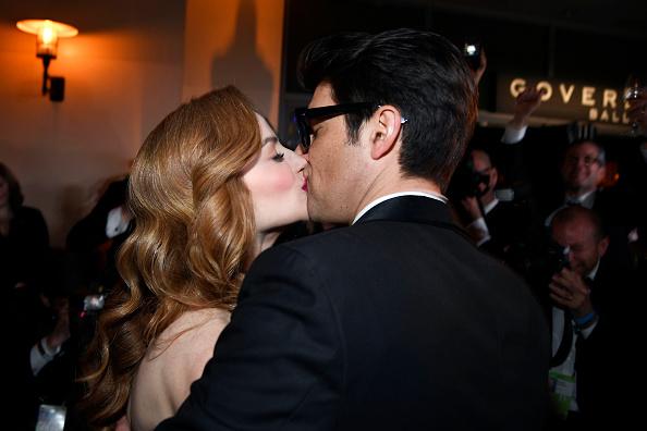 Hollywood and Highland Center「91st Annual Academy Awards - Governors Ball」:写真・画像(15)[壁紙.com]