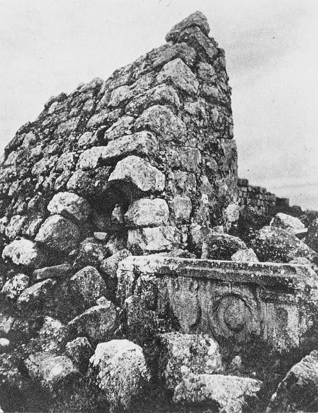 West Bank「Shiloh」:写真・画像(19)[壁紙.com]