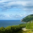 ケープブレトン島壁紙の画像(壁紙.com)