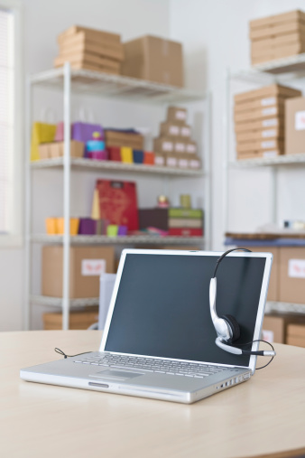 Small Office「laptop of small business 」:スマホ壁紙(0)