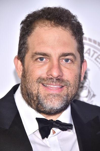 Dimitrios Kambouris「Friars Club Honors Tony Bennett With The Entertainment Icon Award - Arrivals」:写真・画像(17)[壁紙.com]