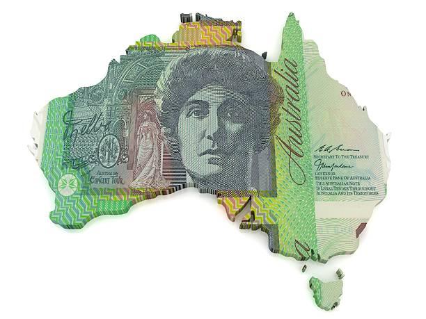 Australia Map:スマホ壁紙(壁紙.com)