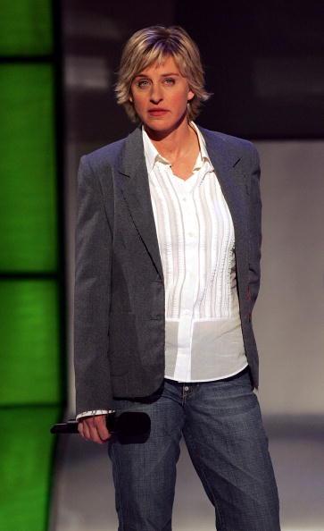 2004「VH1 - Big in '04 - Show」:写真・画像(9)[壁紙.com]