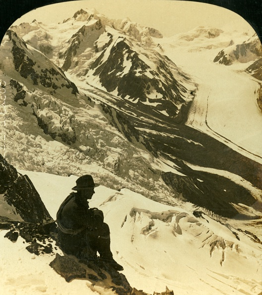 Recreational Pursuit「The Tasman And Rudolph Glaciers」:写真・画像(16)[壁紙.com]