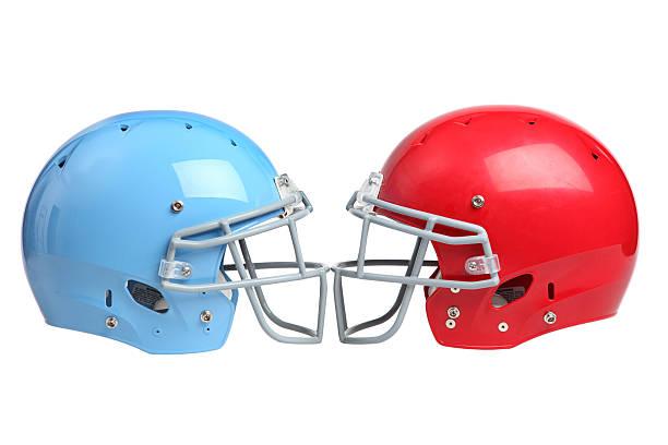 Football helmets:スマホ壁紙(壁紙.com)