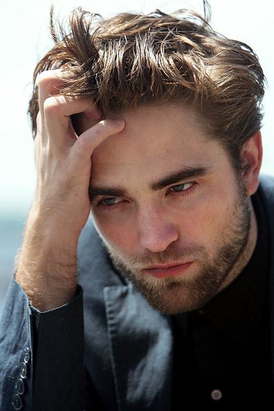 ロバート・パティンソン「Robert Pattinson Sydney Photocall」:写真・画像(12)[壁紙.com]