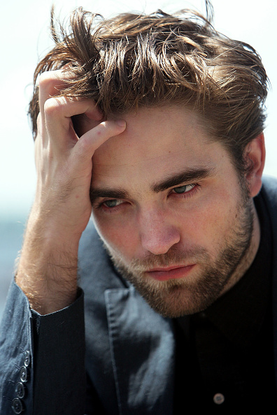 Robert Pattinson「Robert Pattinson Sydney Photocall」:写真・画像(5)[壁紙.com]