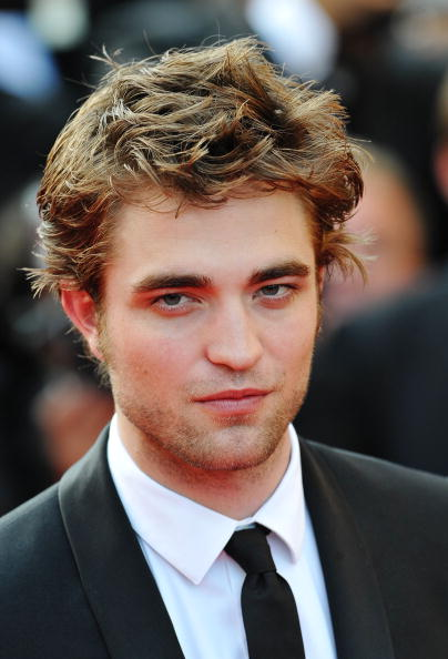 Robert Pattinson「Inglourious Basterds Premiere - 2009 Cannes Film Festival」:写真・画像(19)[壁紙.com]