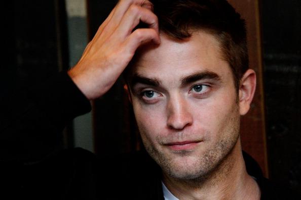 Robert Pattinson「'The Rover' - Sydney Photo Call」:写真・画像(14)[壁紙.com]