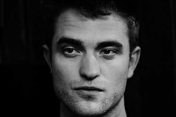 Robert Pattinson「'The Rover' - Sydney Photo Call」:写真・画像(7)[壁紙.com]