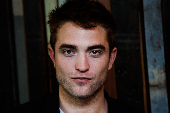 Robert Pattinson「'The Rover' - Sydney Photo Call」:写真・画像(4)[壁紙.com]