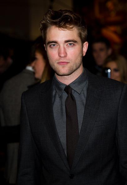 The Twilight Saga: Breaking Dawn - Part 1「The Twilight Saga: Breaking Dawn Part 1 - UK Premiere」:写真・画像(10)[壁紙.com]
