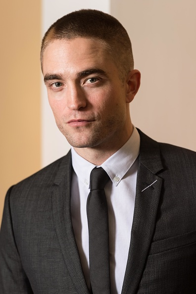 Robert Pattinson「The Academy's New Member's Party - Arrivals」:写真・画像(16)[壁紙.com]