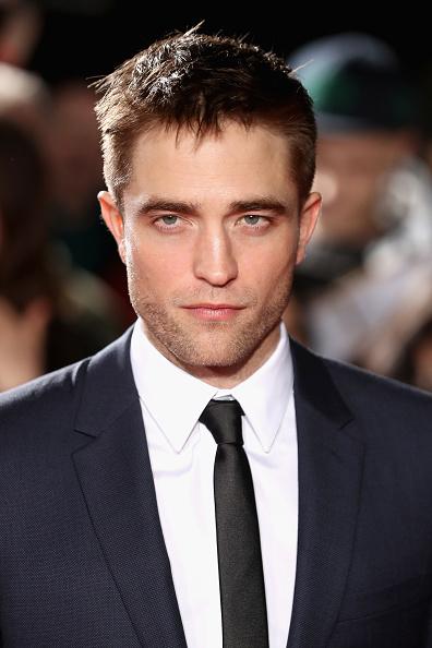 Robert Pattinson「The Lost City of Z - UK Premiere - Arrivals」:写真・画像(19)[壁紙.com]