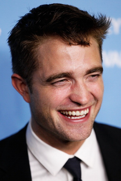 Robert Pattinson「The Rover -  Australian Premiere」:写真・画像(9)[壁紙.com]