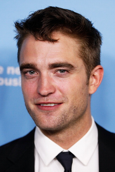 Robert Pattinson「The Rover -  Australian Premiere」:写真・画像(8)[壁紙.com]