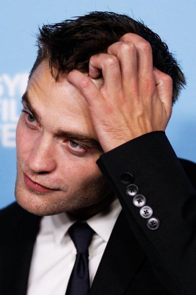 Robert Pattinson「The Rover -  Australian Premiere」:写真・画像(2)[壁紙.com]