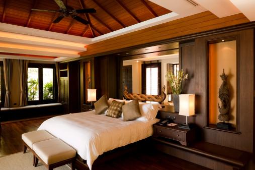 Suites「豪華なホテルルームヴィラのお客様には、プーケット(タイ)」:スマホ壁紙(19)