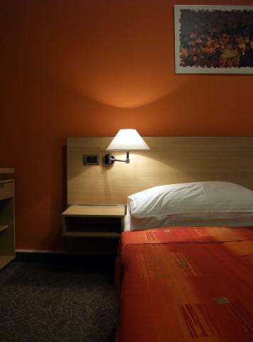 Sleeping「luxury hotel room」:スマホ壁紙(17)
