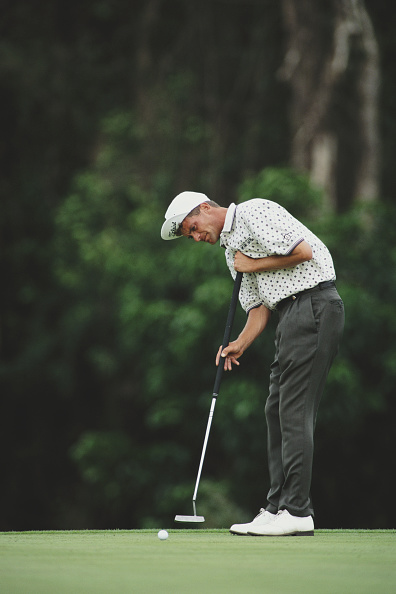 Putting - Golf「Doral-Ryder Open」:写真・画像(6)[壁紙.com]