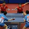 Table tennis player Chen Qi壁紙の画像(壁紙.com)