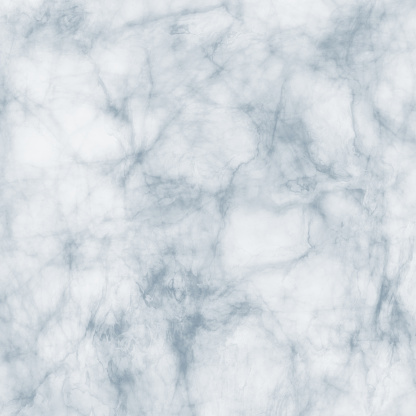Architectural Feature「Fine marble texture」:スマホ壁紙(14)