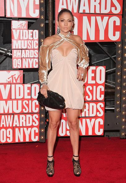 Radio City Music Hall「2009 MTV Video Music Awards - Arrivals」:写真・画像(14)[壁紙.com]