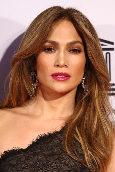ロングヘア「UNESCO Charity Gala 2012」:写真・画像(18)[壁紙.com]