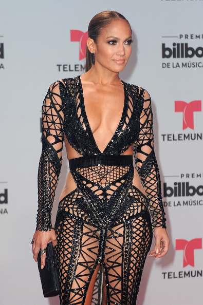 Billboard Latin Music Awards「Billboard Latin Music Awards - Arrivals」:写真・画像(3)[壁紙.com]