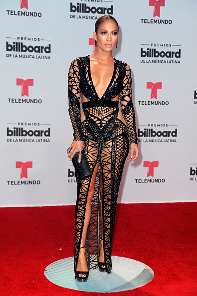 Billboard Latin Music Awards「Billboard Latin Music Awards - Arrivals」:写真・画像(4)[壁紙.com]